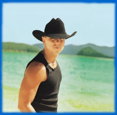 Enter to Kenny Chesney homepage
